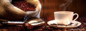 coffee-beans-coffee-cup-steaming-facebook-cover.jpg